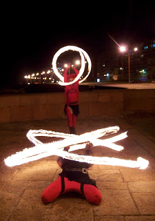 Fuego-3-photo